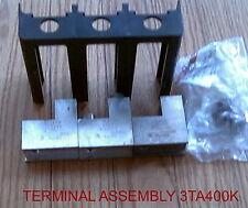 WESTINGHOUSE 3TA400K TERMINAL ASSEMBLY 3/0-250MCM 400 AMP (NIB)