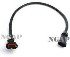 """24"""" GM EFI MAP Sensor Adapter Harness connects LS1/LS6/LS2 to LS3/LS7 harness"""