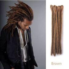 Dreadlocks Men Hair Extensions Ebay