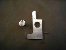 Right Forward or Bull Nose Part Stanley No 79 Side Rabbet Plane USA (B798)