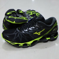 SHIHWEISPORT MIZUNO J1GC180040 WAVE PROPHECY 7 RUNNING SHOE
