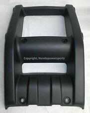 TRX500 Honda Rubicon ATV Front Bumper Guard Only 2001 2002 2003 2004