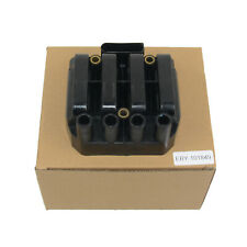Ignition Coil Skoda Octavia VW Golf 4 Caddy III Bora Jetta 2.0 109HP 115HP 116HP