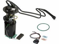 For 2006-2007 Saturn Ion Fuel Pump 53158KG Fuel Pump Module Assembly