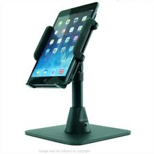 Counter Top Desk Tablet Stand Holder for Apple iPad Mini, Mini 2, Mini 3