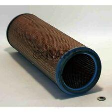 Air Filter-DIESEL, Turbo NAPA/FILTERS-FIL 6845