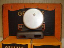 Harley Knucklehead UL Brake Light Switch 1936 to 1938