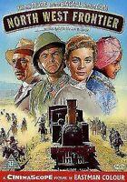 North West Frontier DVD Neuf DVD (3711506073)