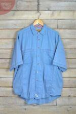 Camisas y polos de hombre de manga corta Levi's 100% algodón