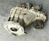 Range Rover Vogue HSE L322 02-04 V8 4.4 Transmission Transfer Case IAB000033