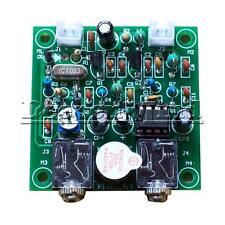 HAM RADIO 7.023-7.026MHz QRP PIXIE 4.1 CW Transmitter Receiver DIY Kit + Buzzer