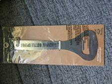 New listing big honkin bottle opener outta sight bar barware grill oversized new nip sealed