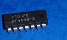 BCY58-7 Transistor npn 32V 200mA 600mW TO92 von MEV