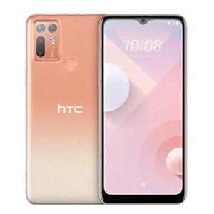 HTC Desire 20+ 128GB (Unlocked) Dual SIM 6GB RAM 4G LTE 6.5in 48MP Quad cameras