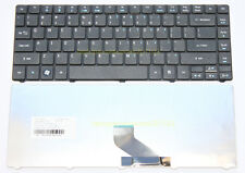 for Acer Aspire 4739 series laptop Keyboard US Layout