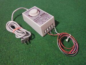 LGB 50003  Transformer