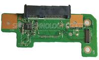 For ASUS X555L X555LD X555LJ X555LI Hard Drive USB IO HDD board REV3.3 /3.6 /2.0