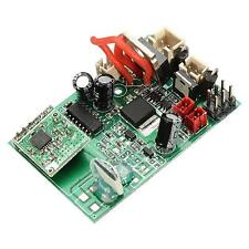 WLtoys v915 915 v912 912 lama RC scheda ricevitore CONTROLLER elicottero 2,4ghz