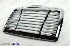 Freightliner Century 2003-2008 Replacement Front Radiator Grill Grille