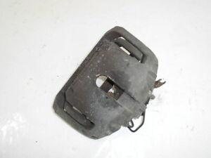 Original VW Phaeton 3D Bremssattel Bremse Bremszange Vorne Links