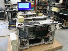 Teradyne ICT Z1880-2 Incircuit Test System 120 day warranty