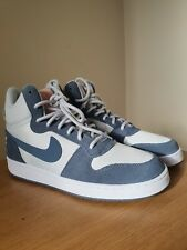 Nike W Court Borough Mid Prem Men's Trainers