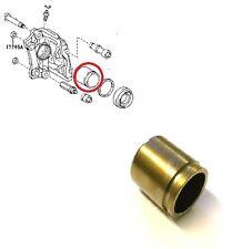 REAR BRAKE CALIPER PISTON FOR LEXUS IS220 IS250 IS350 GS300 GS430 GS450H TOYOTA