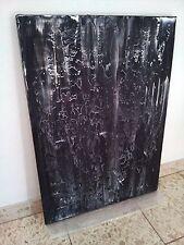 Abstrakte Bilder Bild XXL Acryl Gemälde Art Picture Malerei von Steven ;-) 0277