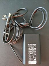 Laptop Charger AC Adapter 65W Power Supply for Dell CN-06VN9R