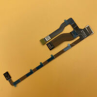 Flex Cable Wire Repairing for Mavic mini 2 Gimbal Camera Replacement Accessories