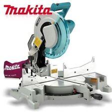 "Makita LS1221 1650W 305mm (12"") Compound Mitre Saw saw powerful_nV"