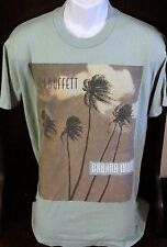 Jimmy Buffet 1996 Banana Wind Tour Concert T-Shirt Tee Men's Size Large