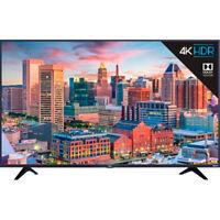 "TCL 55S515 55""  HDR  5 Series 4K Ultra HD 2160p LED Smart  TV w/ 3 x HDMI"