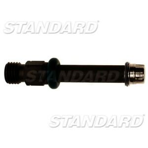 New Fuel Injector  Standard Motor Products  FJ117