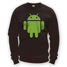 For Android Sweater -x8 Colours- Developer Phone Tablet Hobby Mod Game