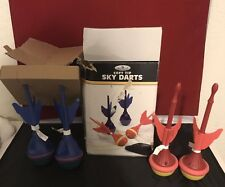 SportCraft Soft Tip Sky Darts