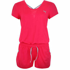 Vêtements Nike pour femme Taille 36