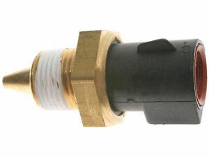 For Ford E350 Econoline Intake Manifold Temperature Sensor SMP 88537CQ