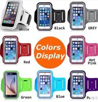 Accesorios Funda Brazalete Deportivo para Samsung Galaxy  S6, S7, S5, J7,