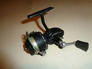 Mitchell 308A Ultra Light Spinning Reel, France