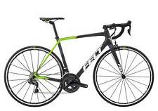 2019 Felt FR2 Carbon Road Racing Bike // Shimano Ultegra 8050 11-Speed Di2 56cm