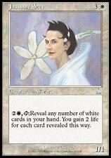 Magic Urza's Destiny - 4x Jasmine Seer