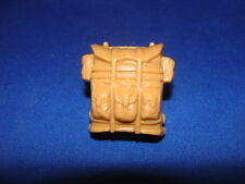 1987 Outback Backpack Vintage Weapon/Accessory GI Joe