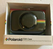 Polaroid Eva Case for Polaroid Snap & Snap Touch Instant Print Digital Camera,