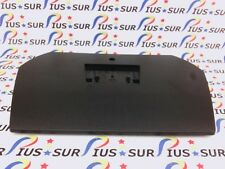 USSP Sanyo Tv Base Stand Assembly H-2464 DP26671