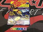 Associated B2 Sport, Radio Race Car Int. Review Edition, May '97,  Pre-owned.