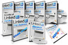 Learn How You Can Grow Your Business Using LinkedIn Marketing Course PDF Format