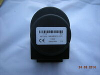 Baxi Duotec 24HE 28HE 33HE 40HE & A Diverter Valve Actuator Motor 248733 5132452