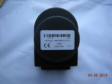 Heatline S24 & S30 Compact Diverter Valve Actuator Motor 3003200039 D003200039