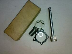 OIL PUMP REPAIR KIT FOR JEEP WILLYS WITH F 134 ENGINE